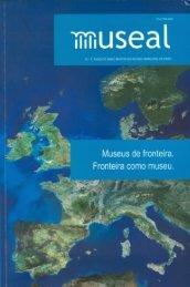 Museus, fronteiras e... romanos.pdf - Estudo Geral