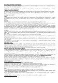 Trail Orienteering - Federação Portuguesa de Orientação - Page 2