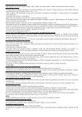 Trail Orienteering - Federação Portuguesa de Orientação - Page 6