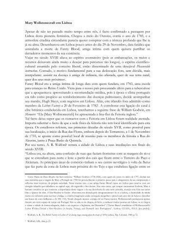 Mary Wollstonecraft.pdf - RUN UNL