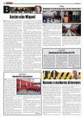 Março - Jornal Bombeiros de Portugal - Page 2