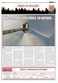 Março - Jornal Bombeiros de Portugal - Page 3