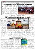 Março - Jornal Bombeiros de Portugal - Page 4
