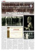 Março - Jornal Bombeiros de Portugal - Page 6