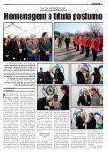 Março - Jornal Bombeiros de Portugal - Page 7
