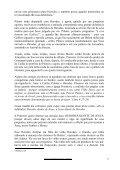 baixar livro completo - Page 3