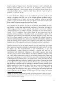 baixar livro completo - Page 5