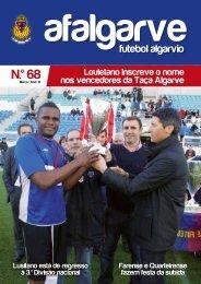 Download - Associação de Futebol do Algarve