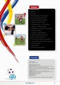 Download - Associação de Futebol do Algarve - Page 3