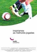 Download - Associação de Futebol do Algarve - Page 4