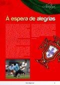 Download - Associação de Futebol do Algarve - Page 5