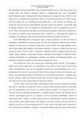 Escrevendo a história no feminino - Fazendo Gênero 10 - Page 2