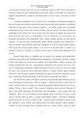 Escrevendo a história no feminino - Fazendo Gênero 10 - Page 3