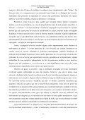Escrevendo a história no feminino - Fazendo Gênero 10 - Page 4