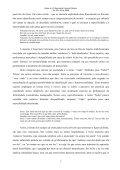 Escrevendo a história no feminino - Fazendo Gênero 10 - Page 5