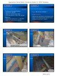 und Entsorgungsleitungen - VSVI Hessen - Seite 6