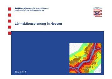 1.) RDin Cornelia Weiner, HMUELV - VSVI Hessen