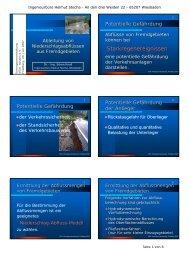 eingereichte Dissertation - VSVI Hessen