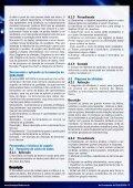 Aprendendo a aplicar para solucionar problemas - Hemominas - Page 3