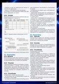 Aprendendo a aplicar para solucionar problemas - Hemominas - Page 4