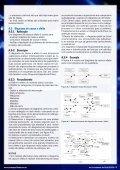Aprendendo a aplicar para solucionar problemas - Hemominas - Page 5