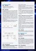 Aprendendo a aplicar para solucionar problemas - Hemominas - Page 6