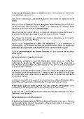 RESUMO DE APRESENTAÇÃO DO EPT- ANGOLA O presente Ante ... - Page 2
