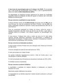 RESUMO DE APRESENTAÇÃO DO EPT- ANGOLA O presente Ante ... - Page 3