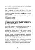 RESUMO DE APRESENTAÇÃO DO EPT- ANGOLA O presente Ante ... - Page 4