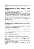 RESUMO DE APRESENTAÇÃO DO EPT- ANGOLA O presente Ante ... - Page 5