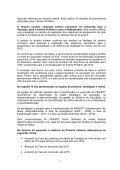 RESUMO DE APRESENTAÇÃO DO EPT- ANGOLA O presente Ante ... - Page 7