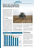 märkte für zucker und ethanol märkte für zucker und ethanol - VSZ - Seite 6
