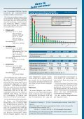 märkte für zucker und ethanol märkte für zucker und ethanol - VSZ - Seite 7