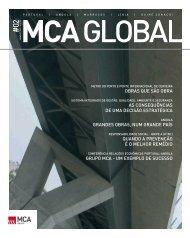portugal   angola   marrocos - Grupo MCA