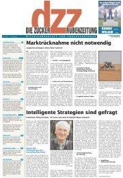 Henning Wiedenroth - VSZ