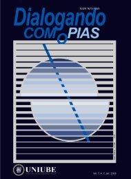PIAS Programa de Ingresso por Avaliação Seriada - Uniube