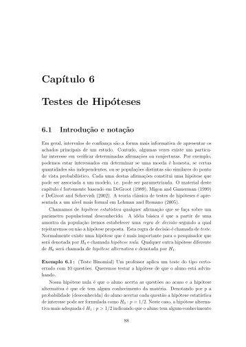 Capitulo 6 - ICMC