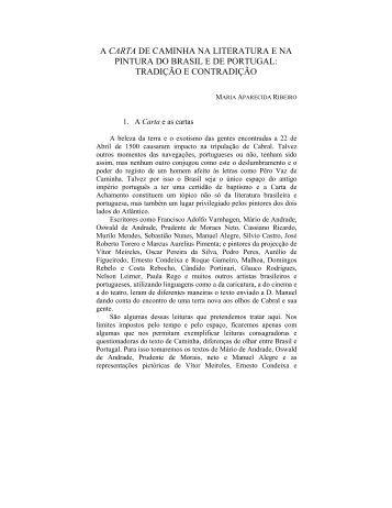 CARTA ATENAGORICA PDF