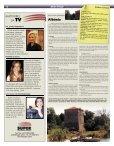 atos hoje - Lagoinha.com - Page 4