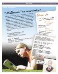 atos hoje - Lagoinha.com - Page 6