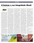 atos hoje - Lagoinha.com - Page 7