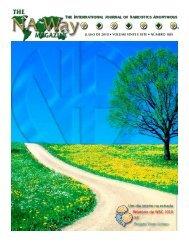 Um dia inteiro na estrada Relatório da WSC 2010 RP Projeto Viver ...