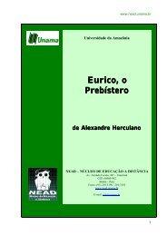 Alexandre Herculano.pdf - BEMaior