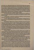 COMPROMETIMENTO ORGANIZACIONAL: OS ... - PePSIC - Page 3