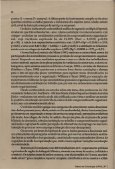 COMPROMETIMENTO ORGANIZACIONAL: OS ... - PePSIC - Page 4