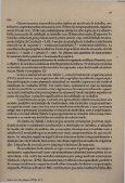 COMPROMETIMENTO ORGANIZACIONAL: OS ... - PePSIC - Page 5