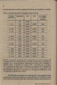 COMPROMETIMENTO ORGANIZACIONAL: OS ... - PePSIC - Page 6