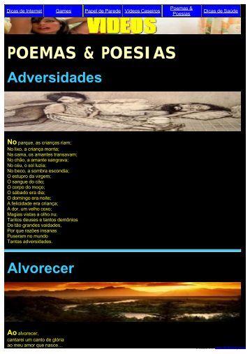 poemas.pdf - Novidades100