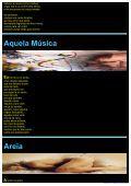 poemas.pdf - Novidades100 - Page 2