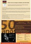boletim separado.cdr - Igreja Batista do Calvario - Page 4